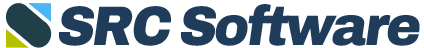 SRC Software Inc. logo